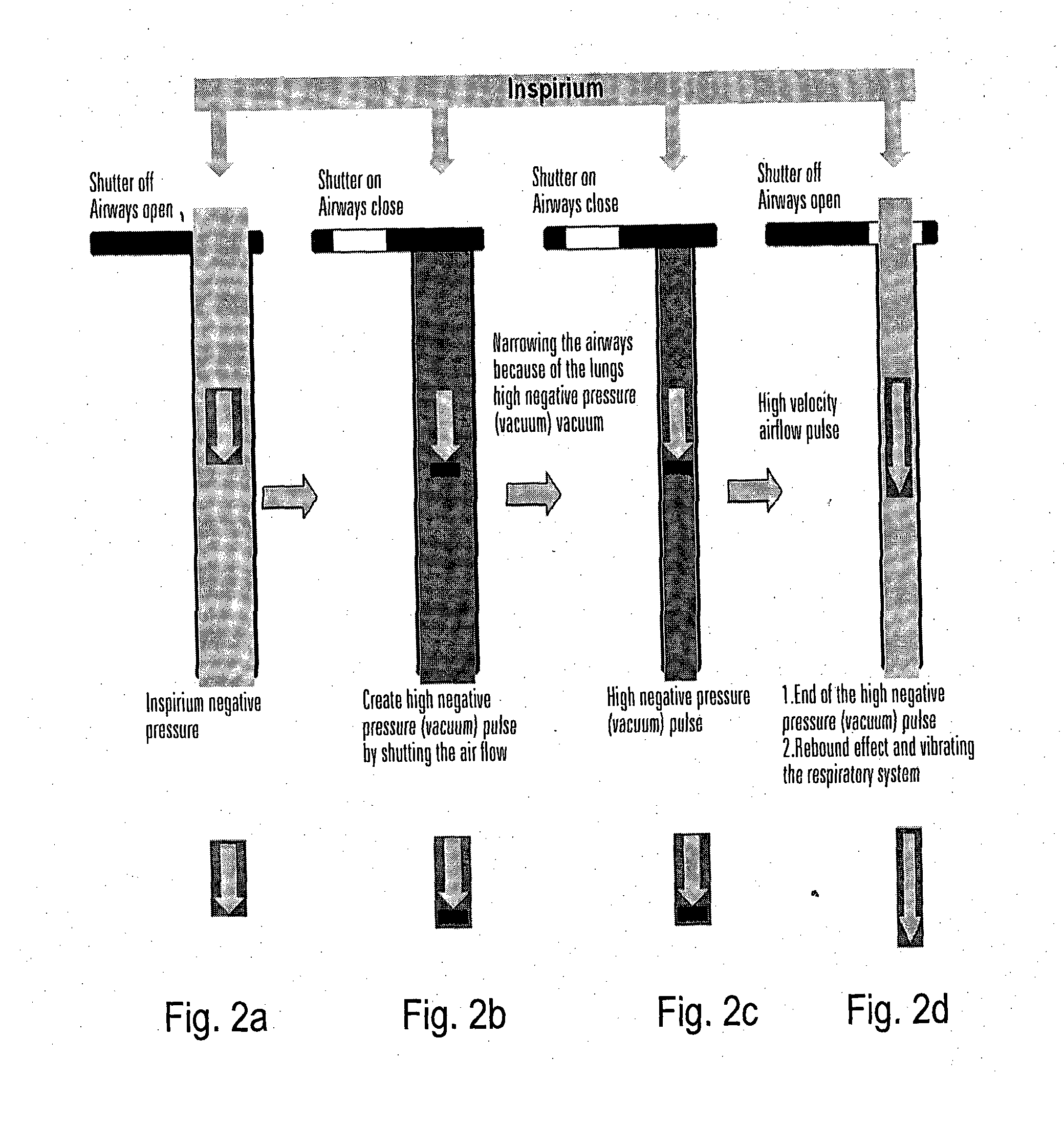 US20120247466A1 - Drug Delivery Device - Google Patents