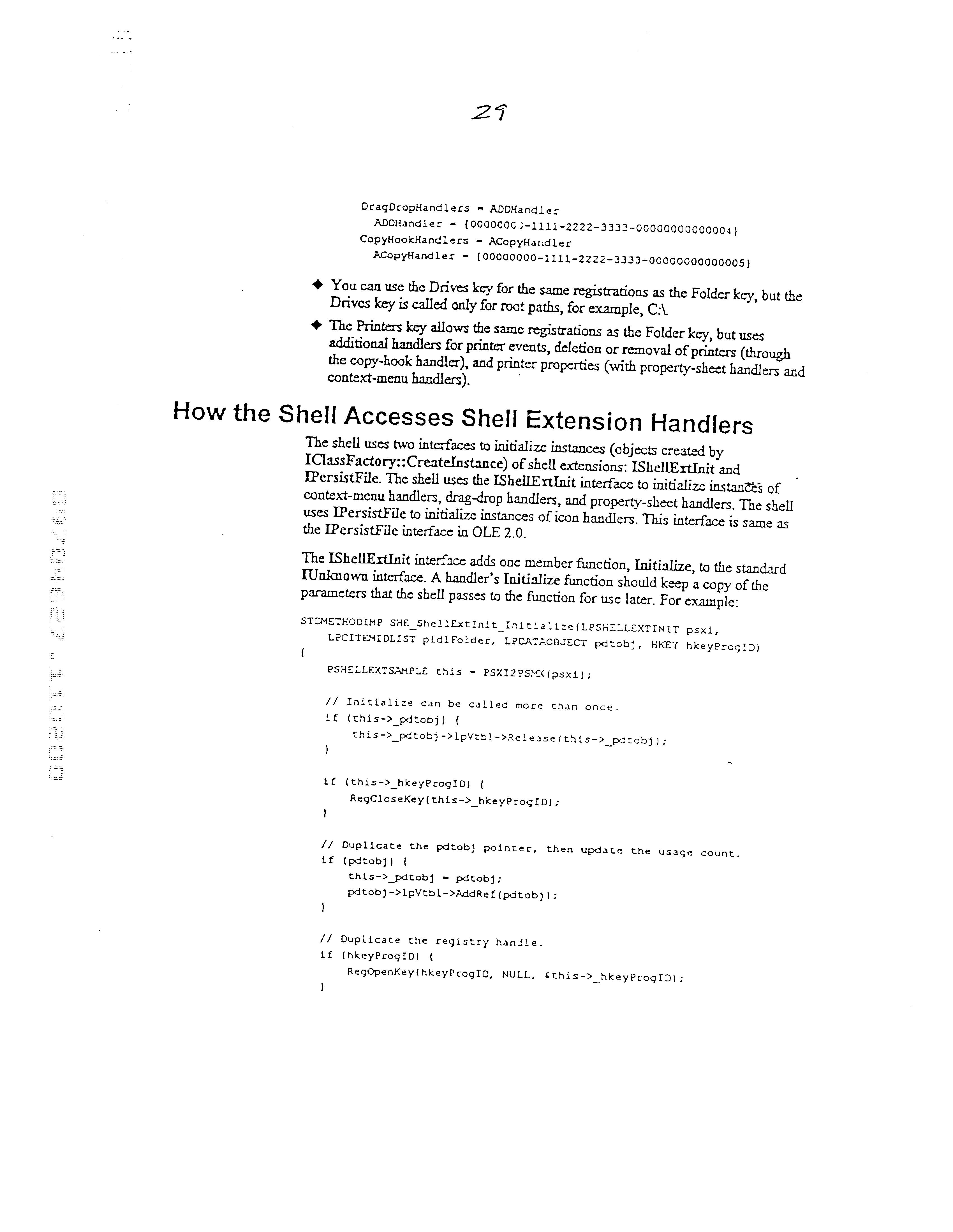 Figure US06437810-20020820-P00004