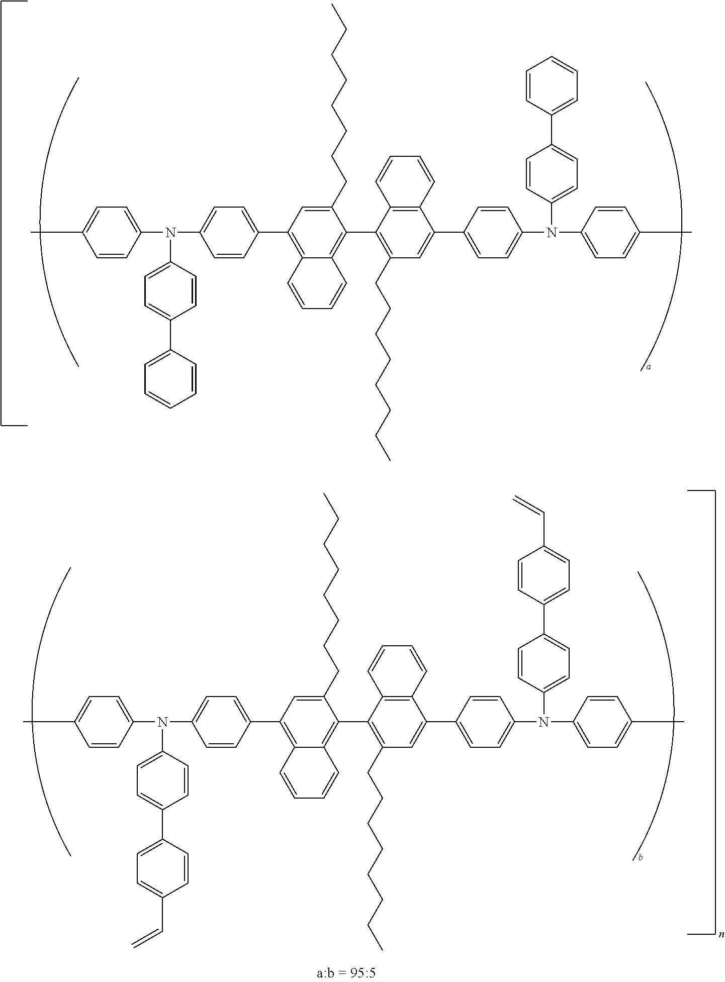 Figure US08063399-20111122-C00042