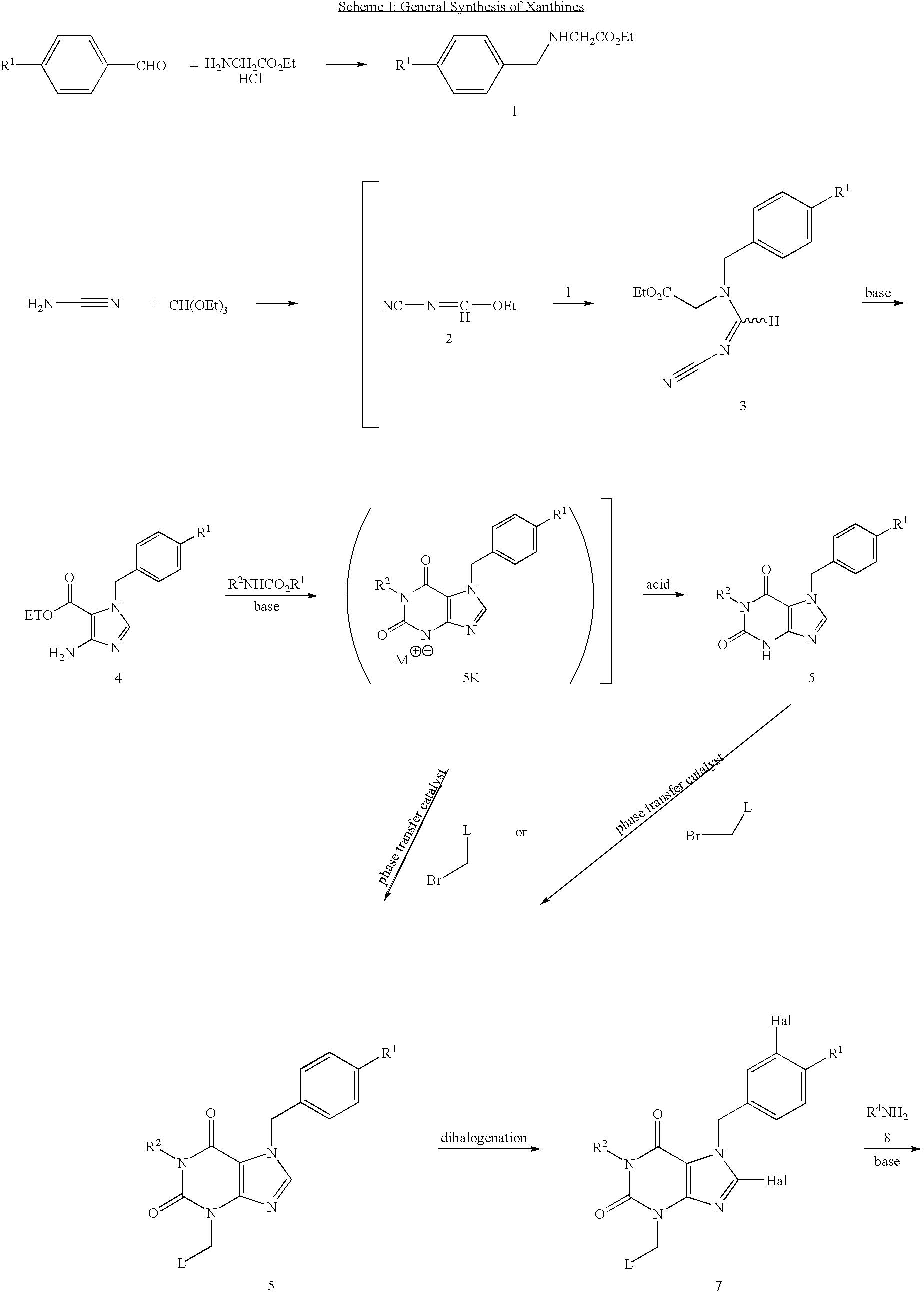 Figure US07786301-20100831-C00019