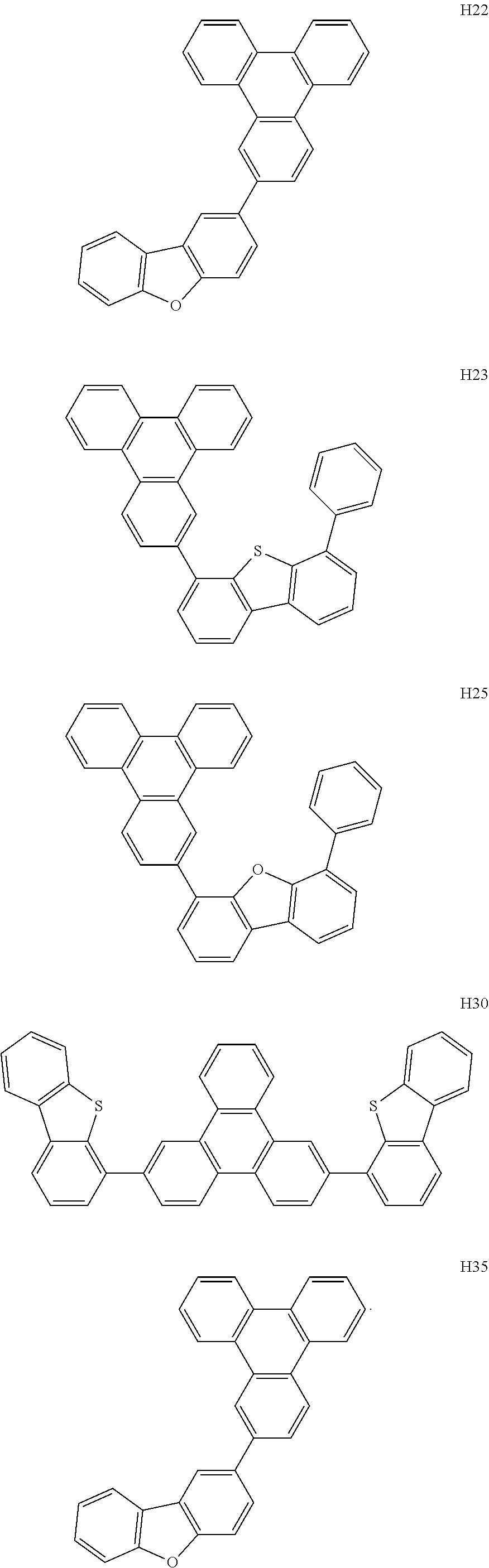 Figure US09040962-20150526-C00024