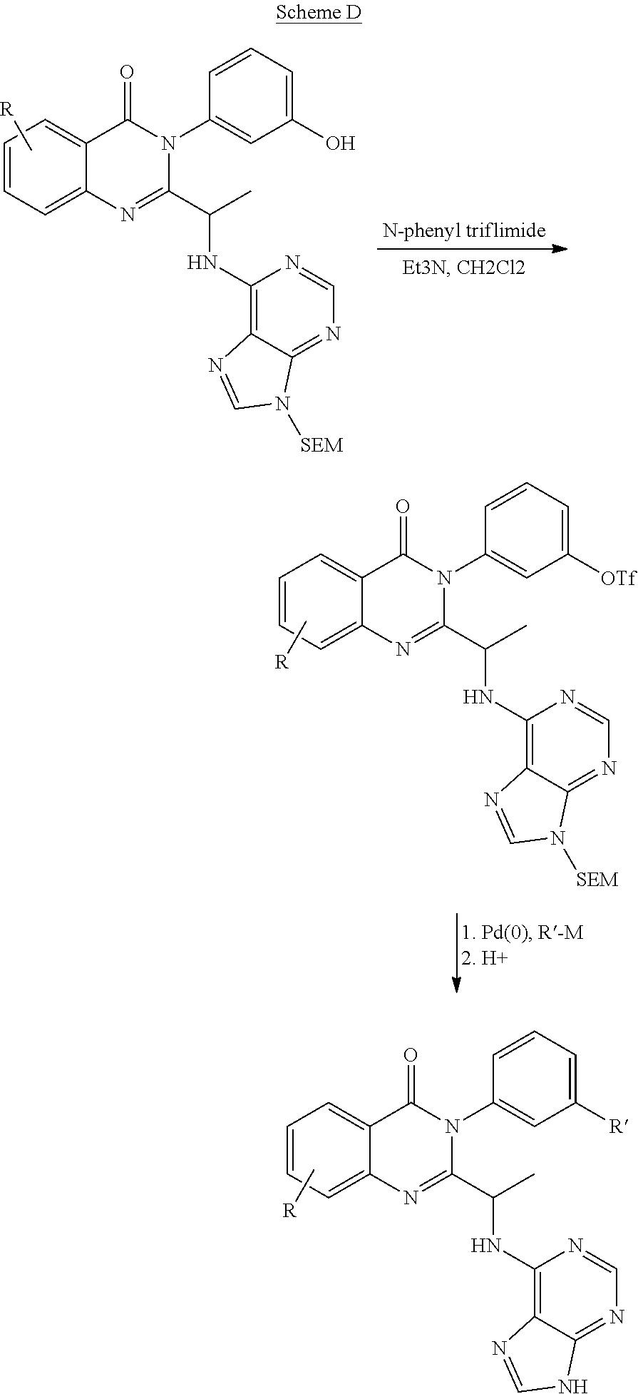 Figure USRE044599-20131112-C00129