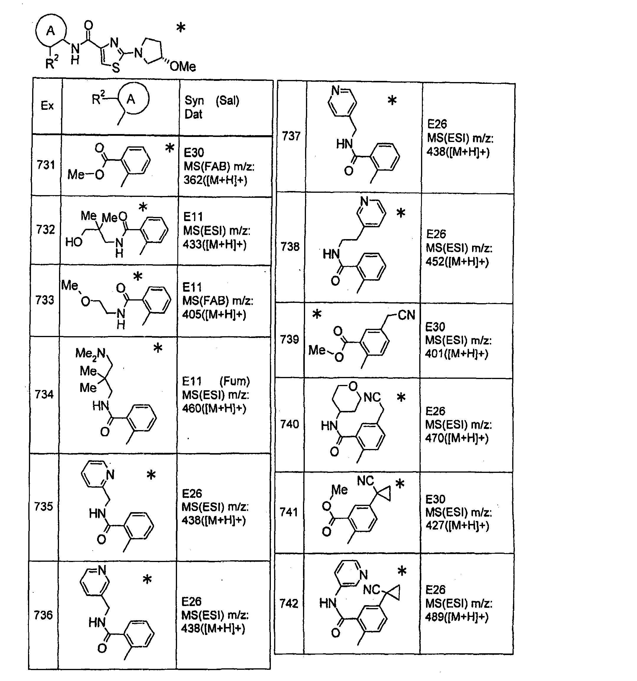 Figure CN101835764BD01511