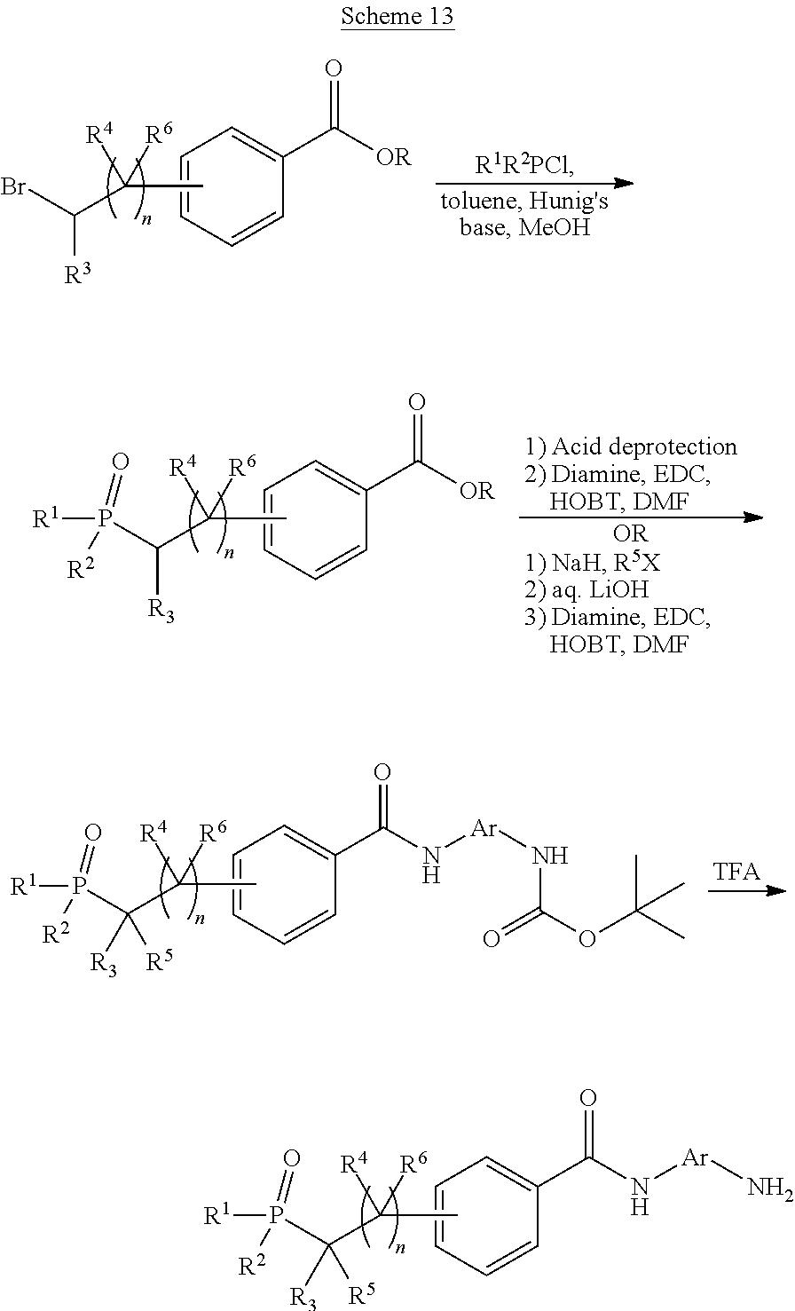 Figure US07981874-20110719-C00041