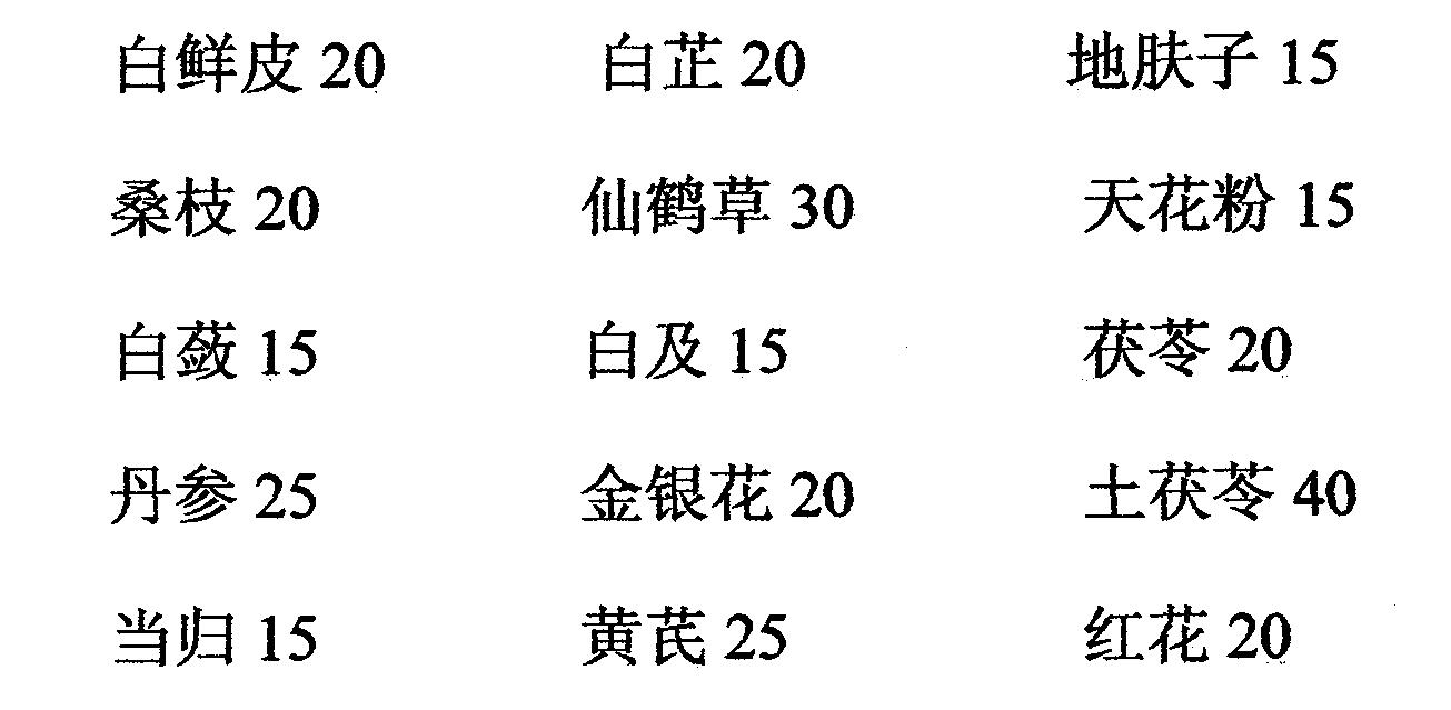 Figure CN101327298BD00041
