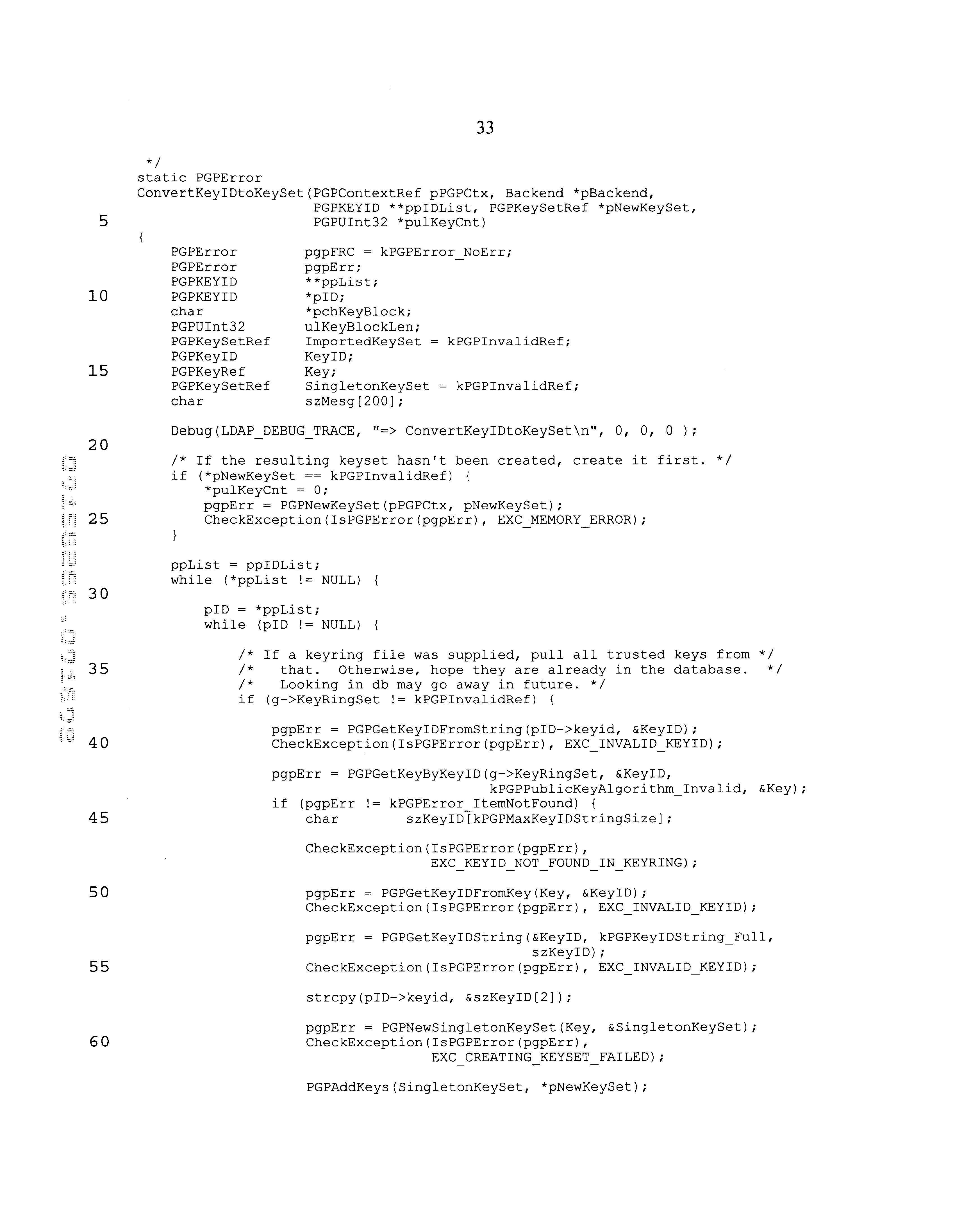 Figure US06336186-20020101-P00003
