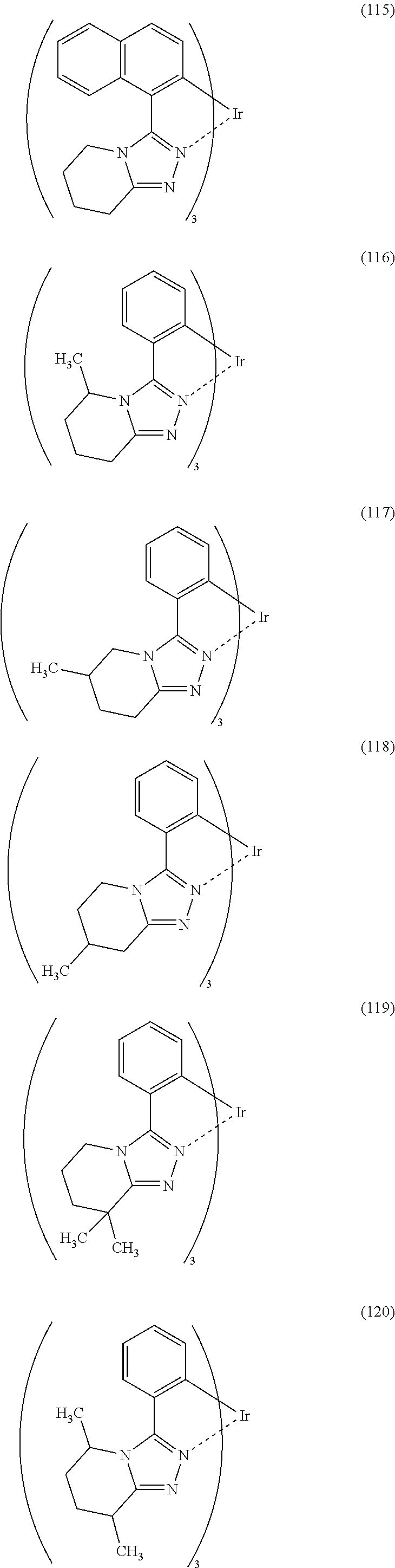 Figure US09741946-20170822-C00013