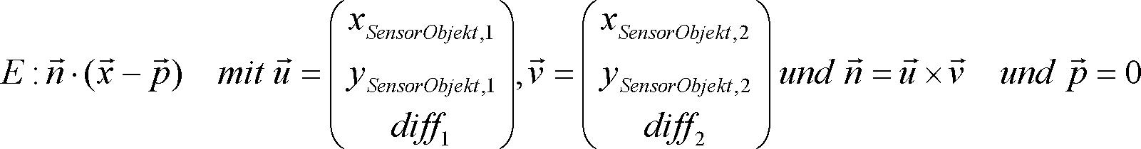 Figure DE102014207523A1_0002