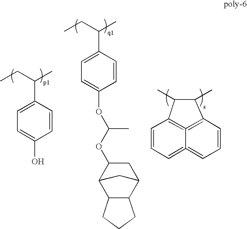 Figure US07501223-20090310-C00018