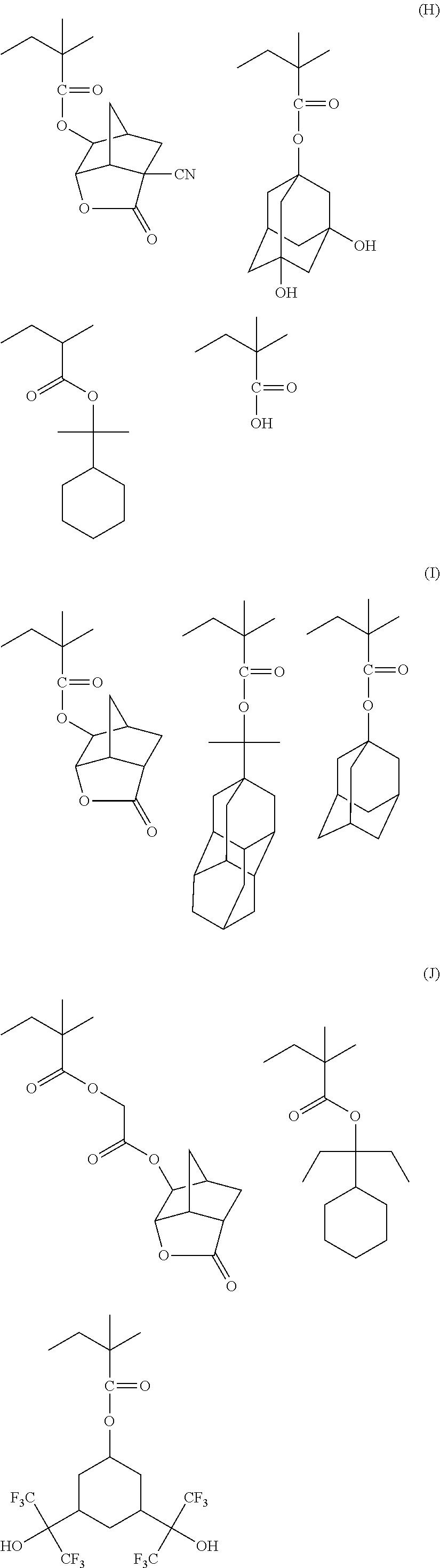 Figure US08637229-20140128-C00112