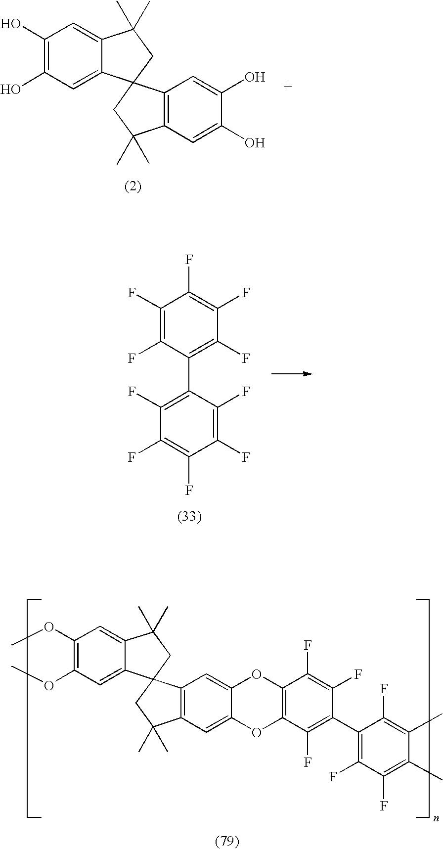 Figure US08056732-20111115-C00034