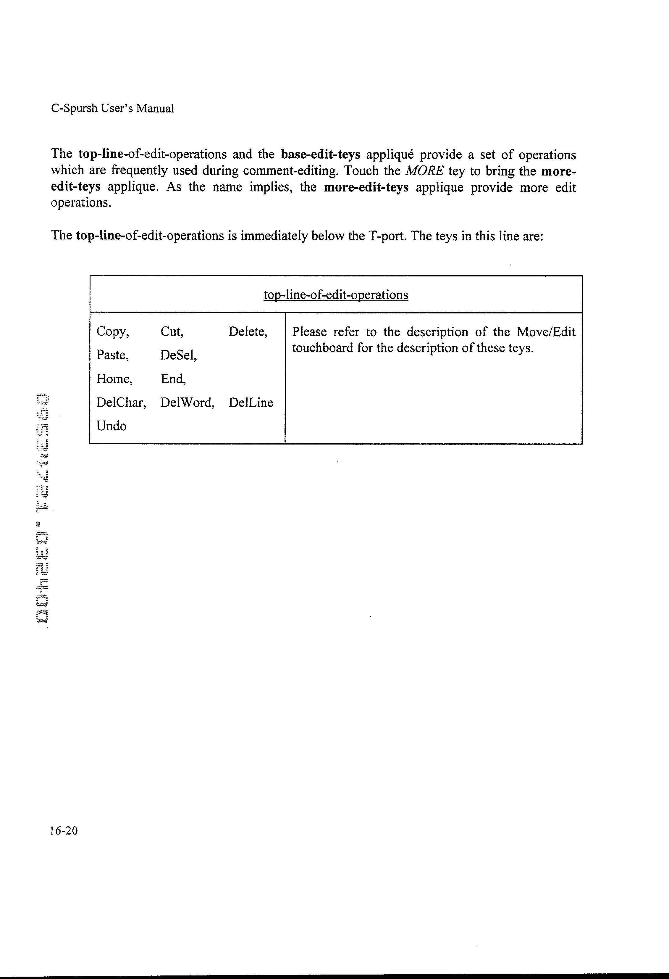 Figure US20030090473A1-20030515-P00285