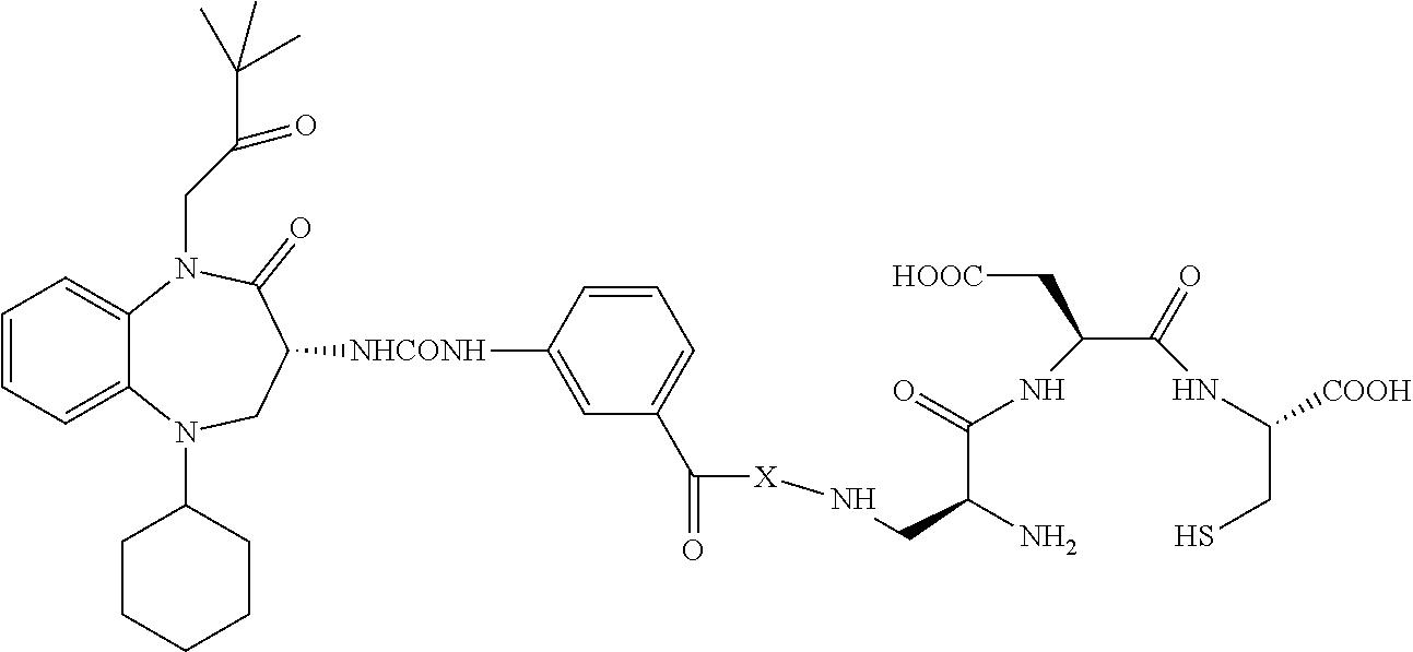 Figure US10080805-20180925-C00087