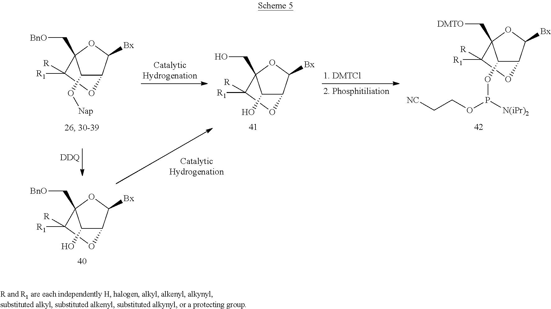 Figure US20110053881A1-20110303-C00021