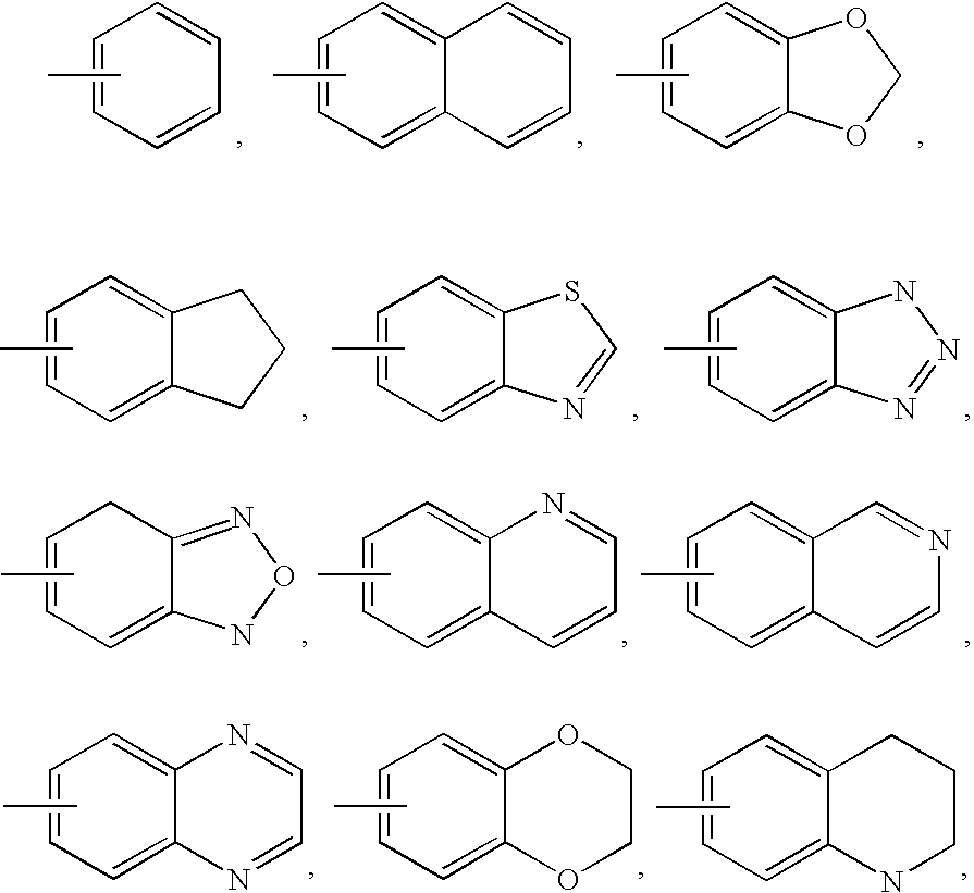 Figure US07592461-20090922-C00016