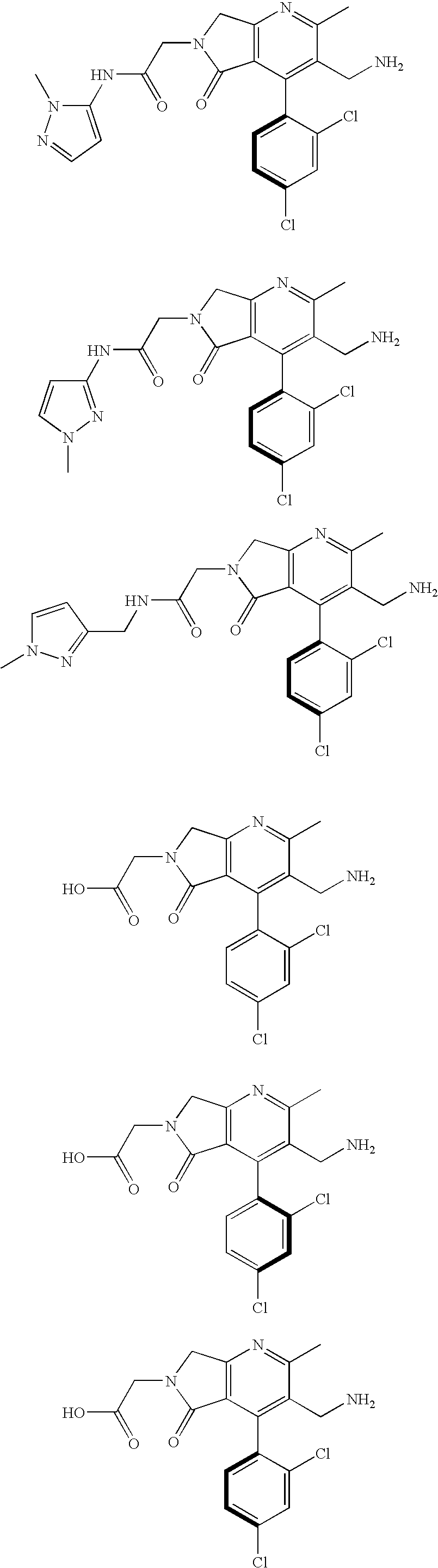 Figure US07521557-20090421-C00015