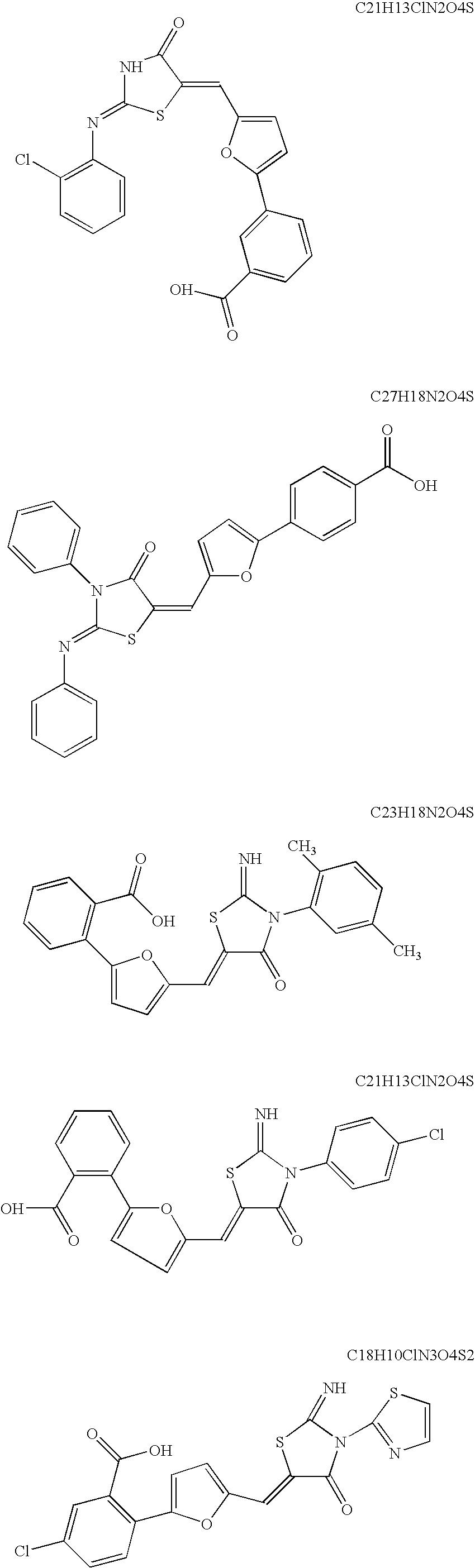 Figure US20070196395A1-20070823-C00041