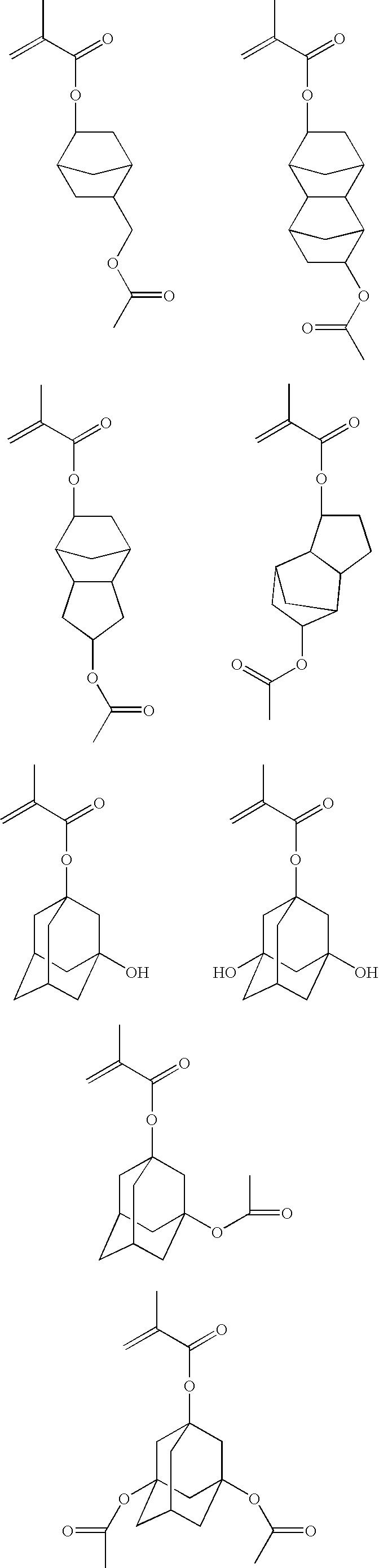 Figure US20100178617A1-20100715-C00033