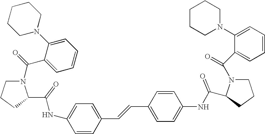 Figure US08143288-20120327-C00186