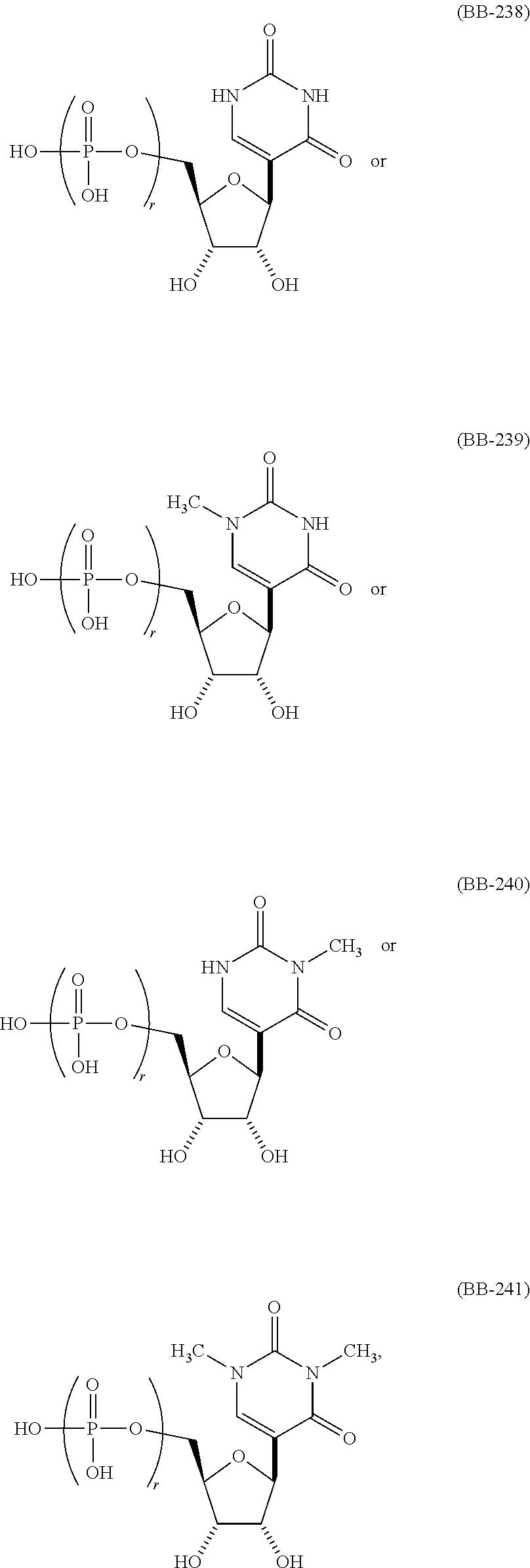 Figure US09271996-20160301-C00083