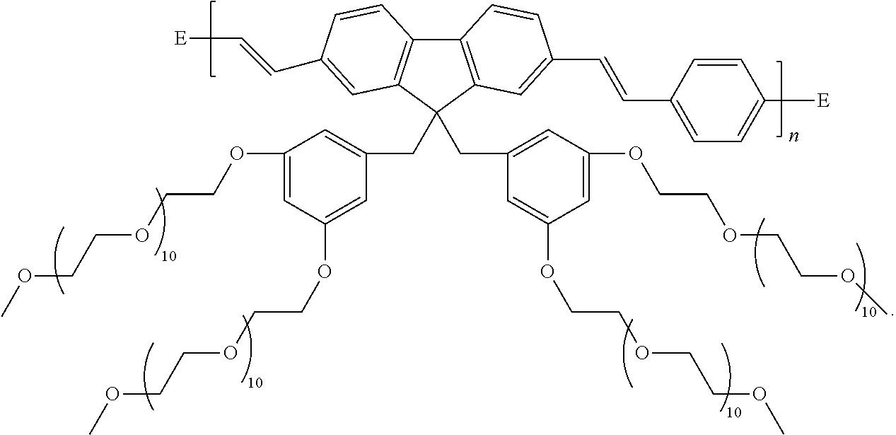 Figure US08969509-20150303-C00011