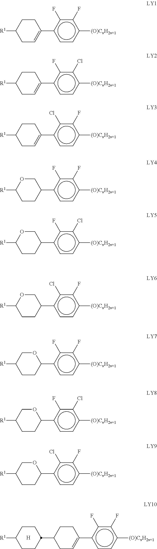 Figure US20100304049A1-20101202-C00038