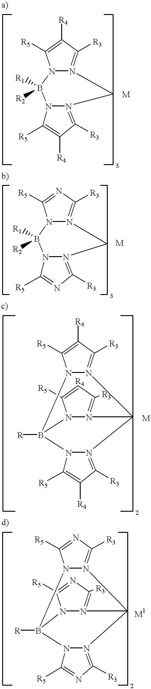 Figure US06358631-20020319-C00024