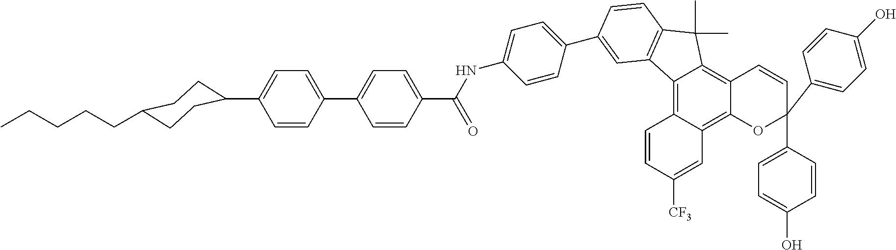 Figure US08545984-20131001-C00041