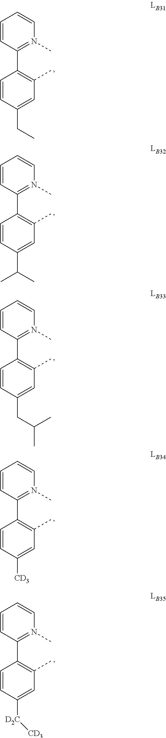 Figure US10003034-20180619-C00570