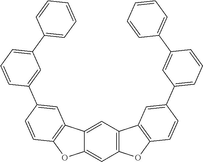 Figure US09190620-20151117-C00120