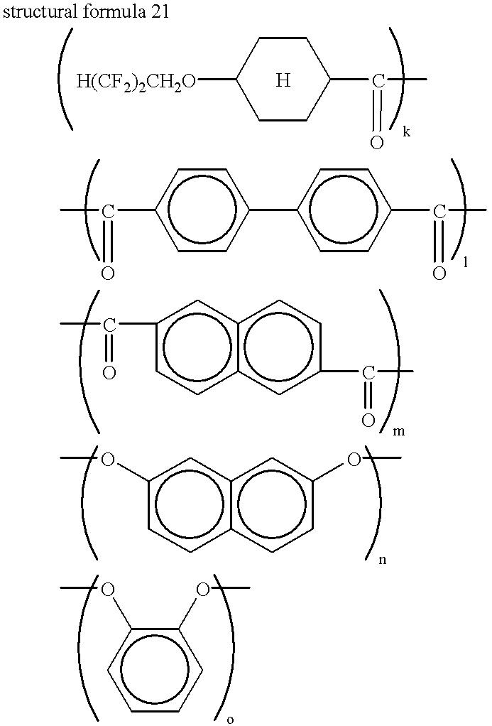 Figure US06261649-20010717-C00027