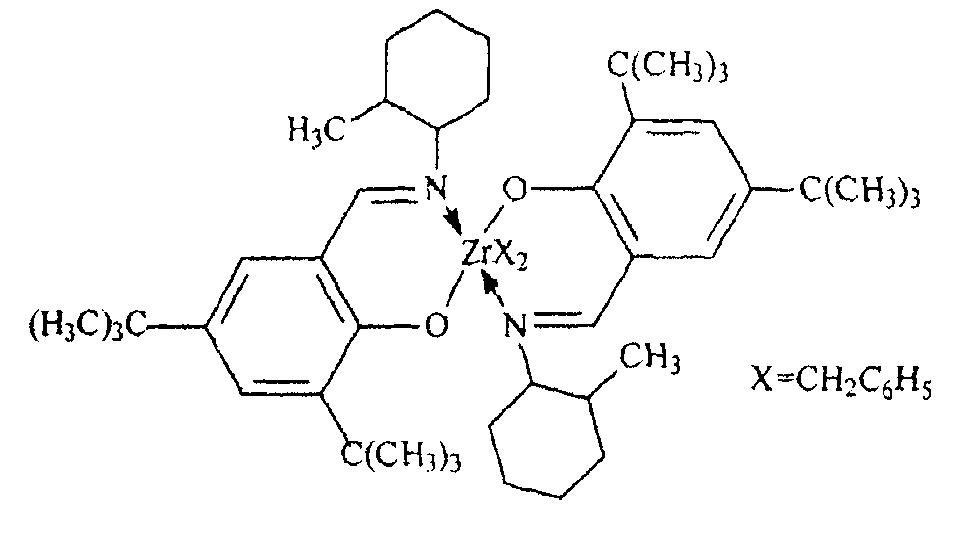 Figure 112009020263231-PCT00006