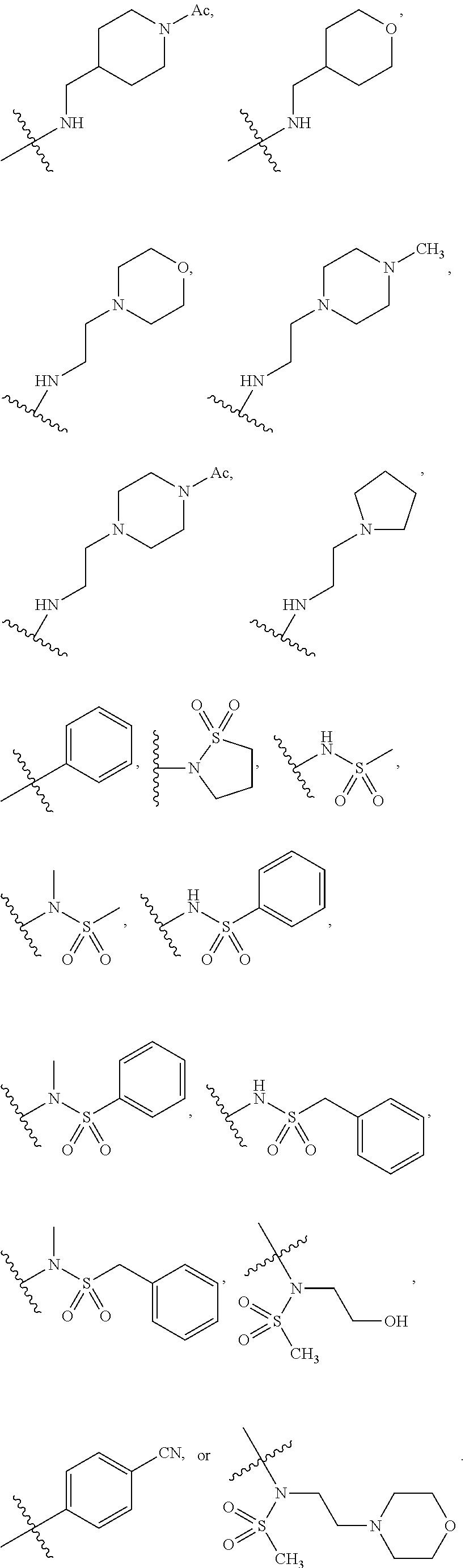 Figure US08940742-20150127-C00271
