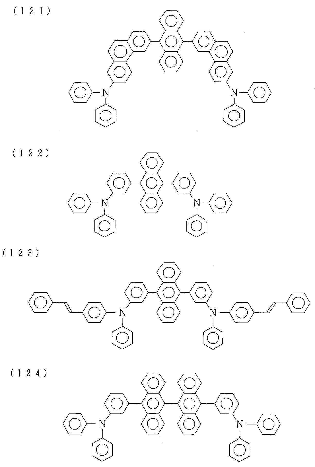 Figure 112007043636160-pat00058