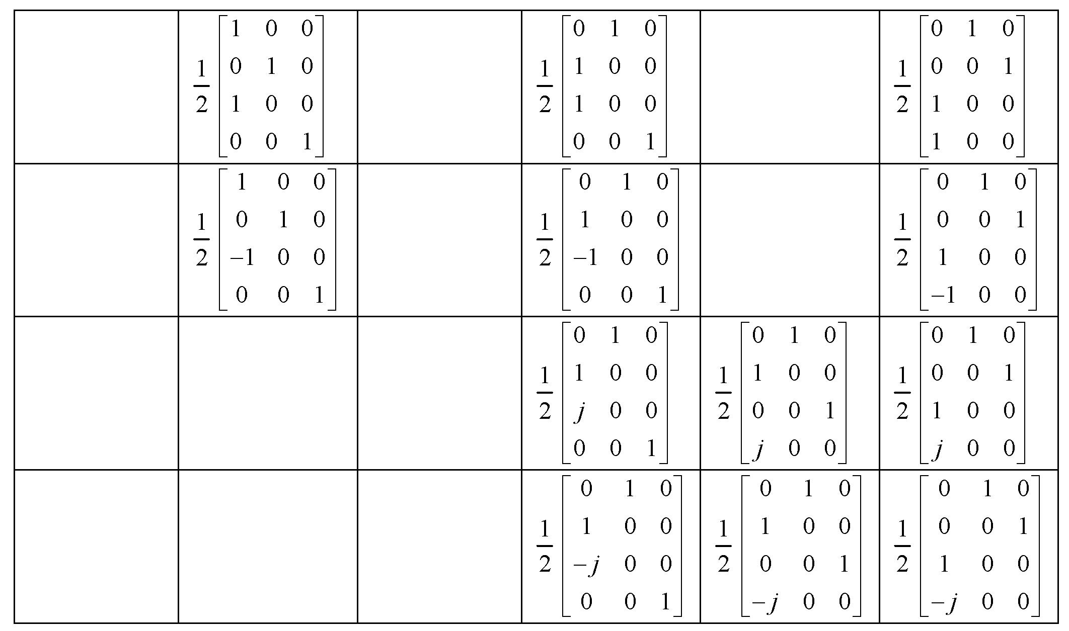Figure 112010009825391-pat00688