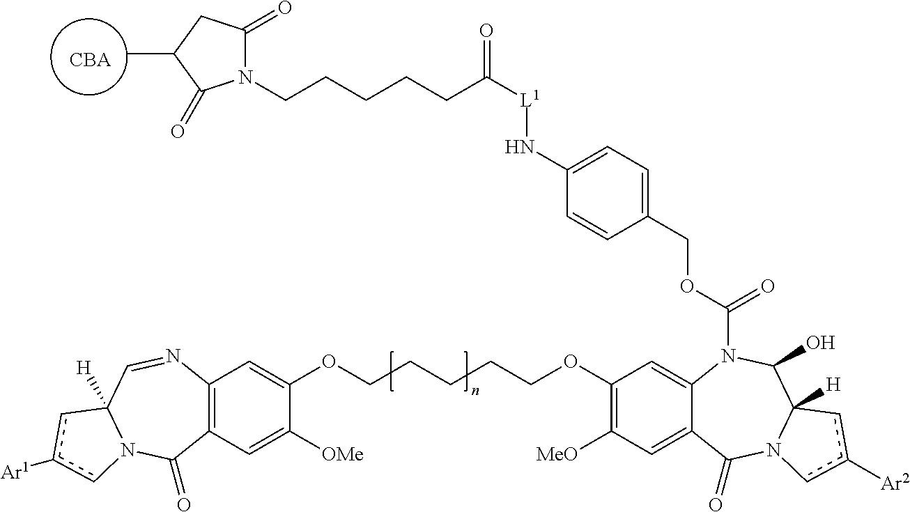 Figure US09480757-20161101-C00035