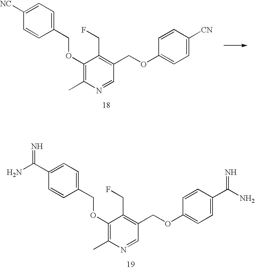 Figure US20060094761A1-20060504-C00048