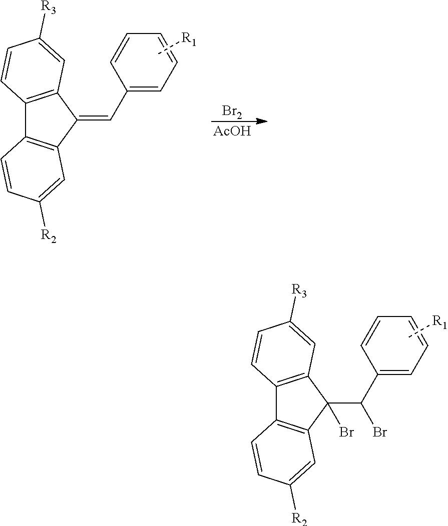 Figure US09935271-20180403-C00005