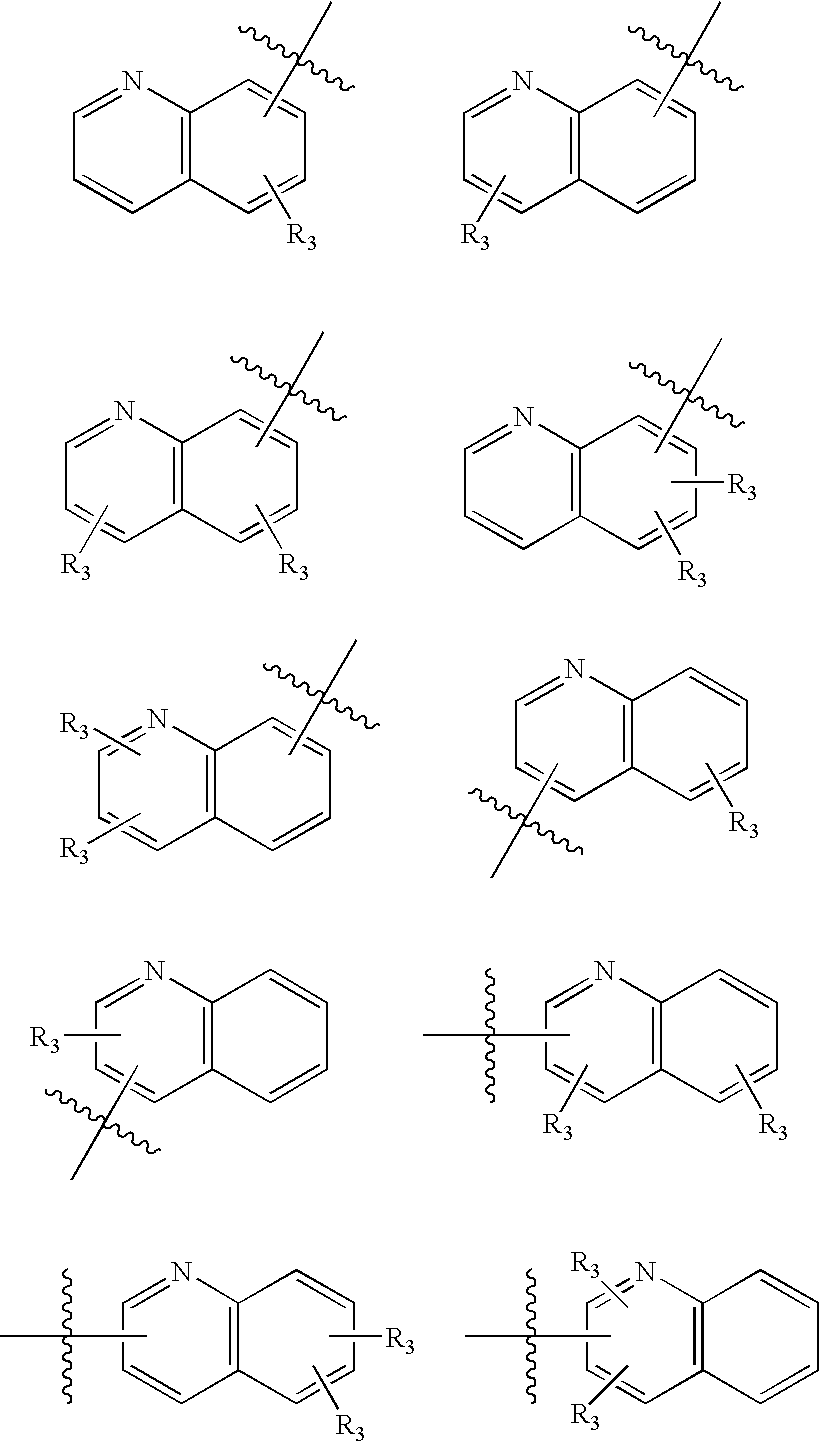 Figure US07001900-20060221-C00020