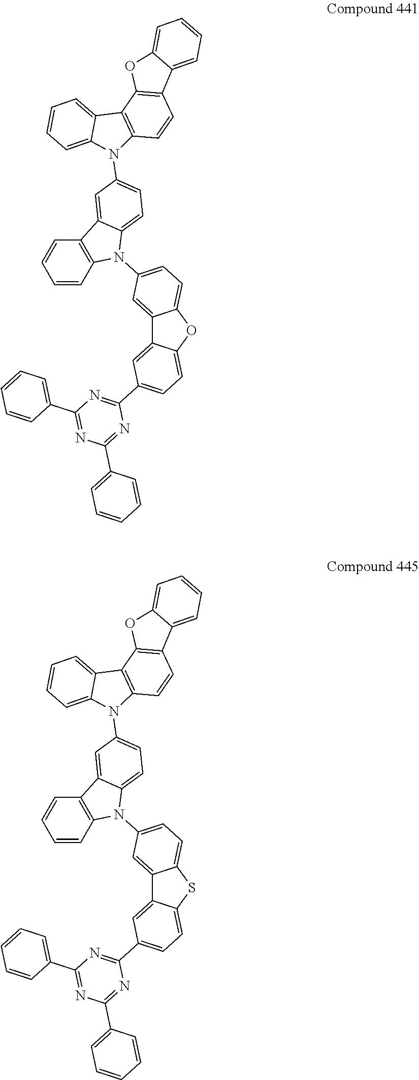 Figure US09209411-20151208-C00087