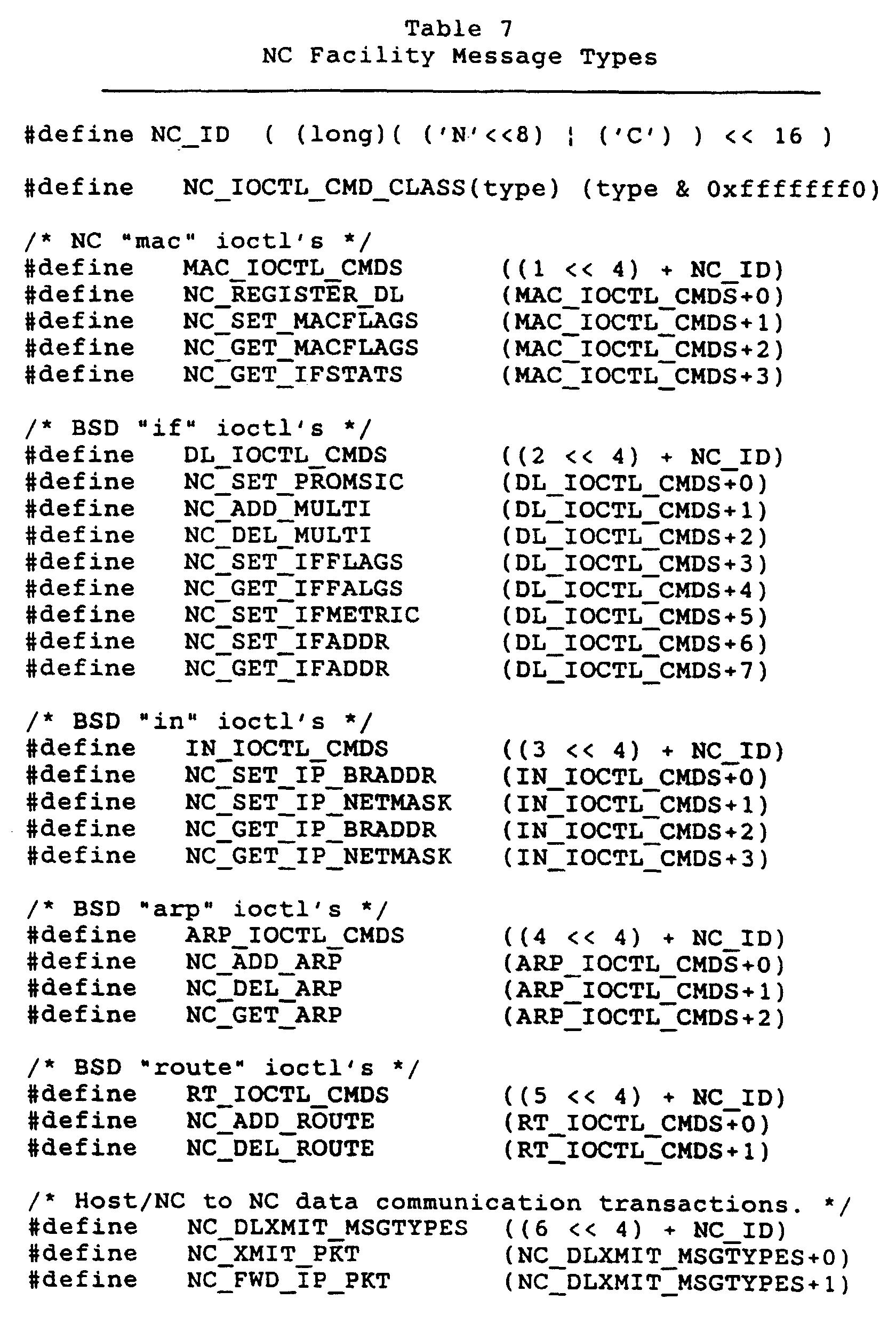 Figure 01050001
