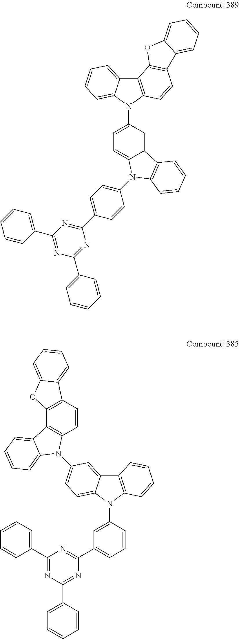 Figure US09209411-20151208-C00083