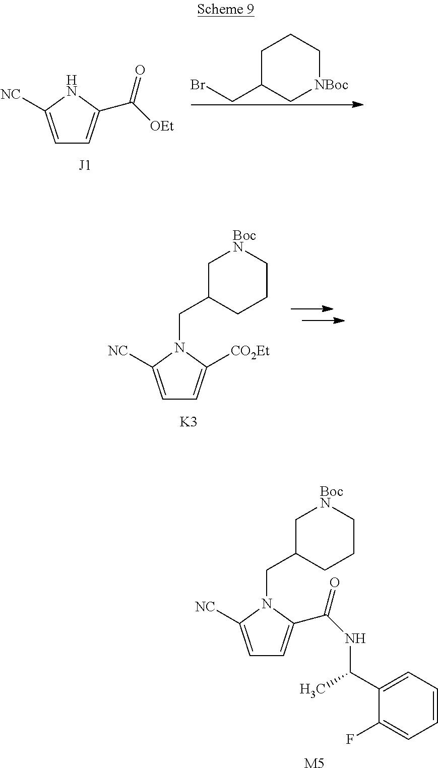 Figure US09725452-20170808-C00053
