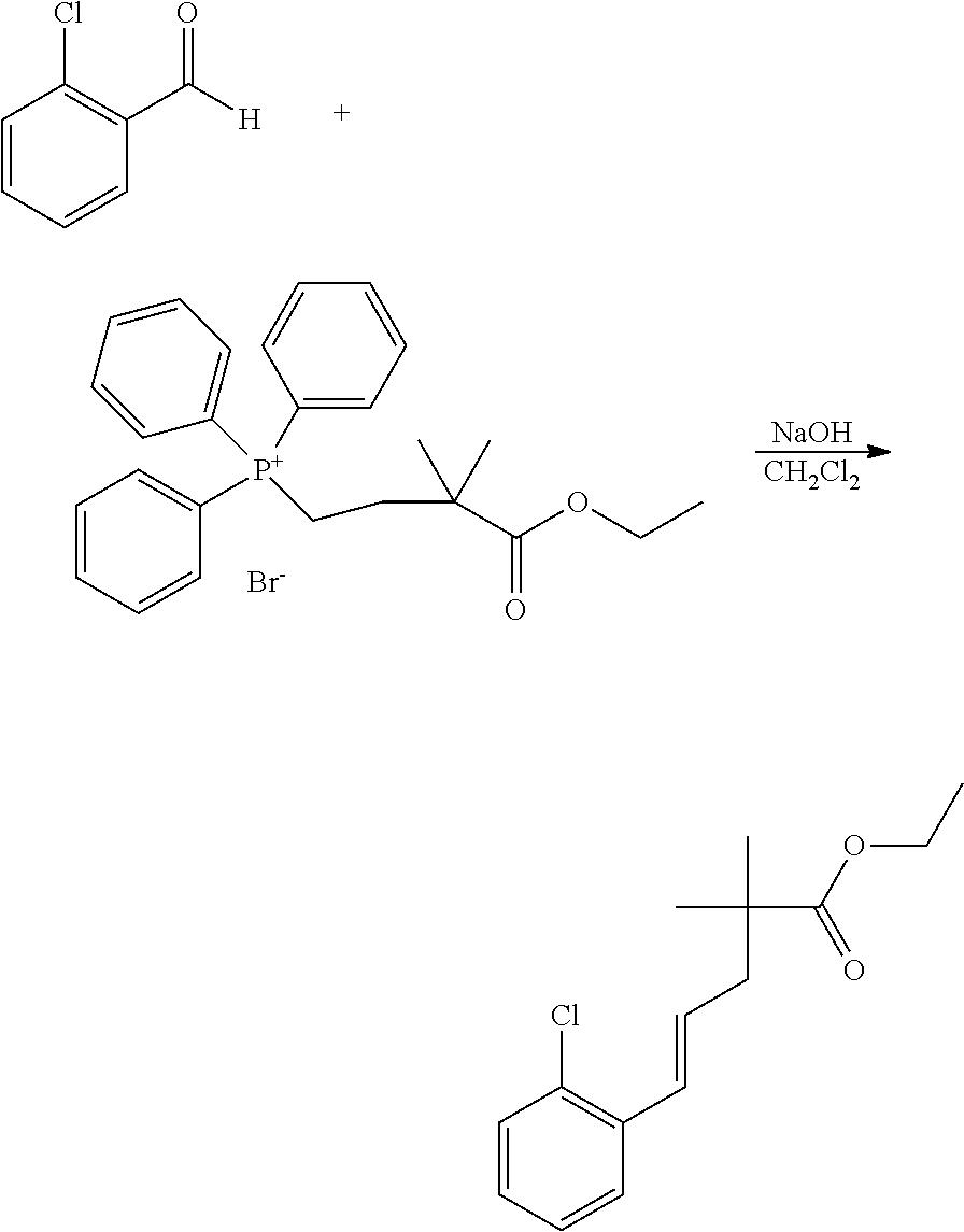 Figure US09085585-20150721-C00079