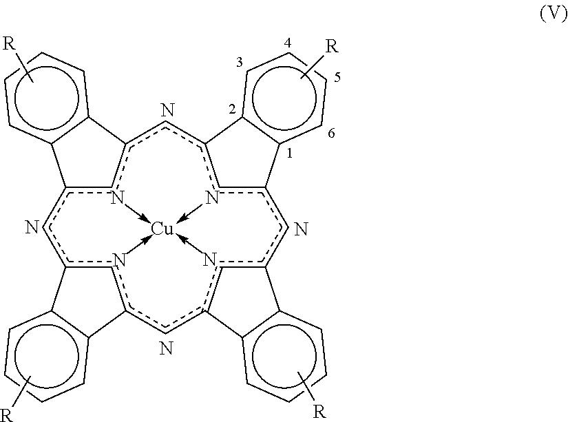 Figure US20110117020A1-20110519-C00005