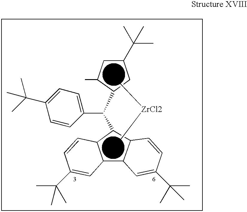 Figure US07514510-20090407-C00035