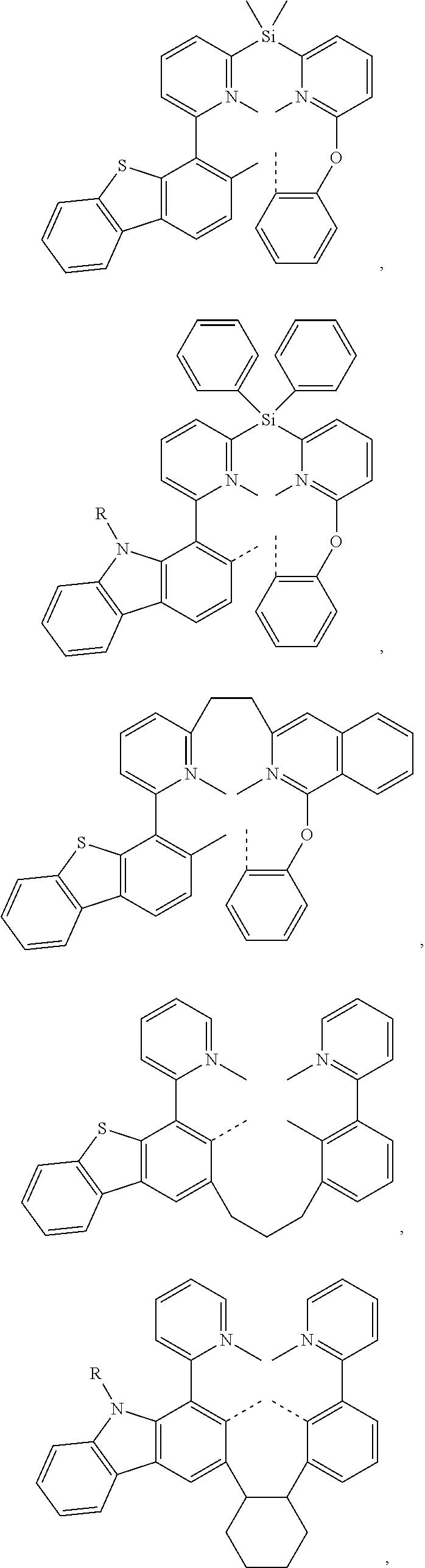 Figure US10056565-20180821-C00038