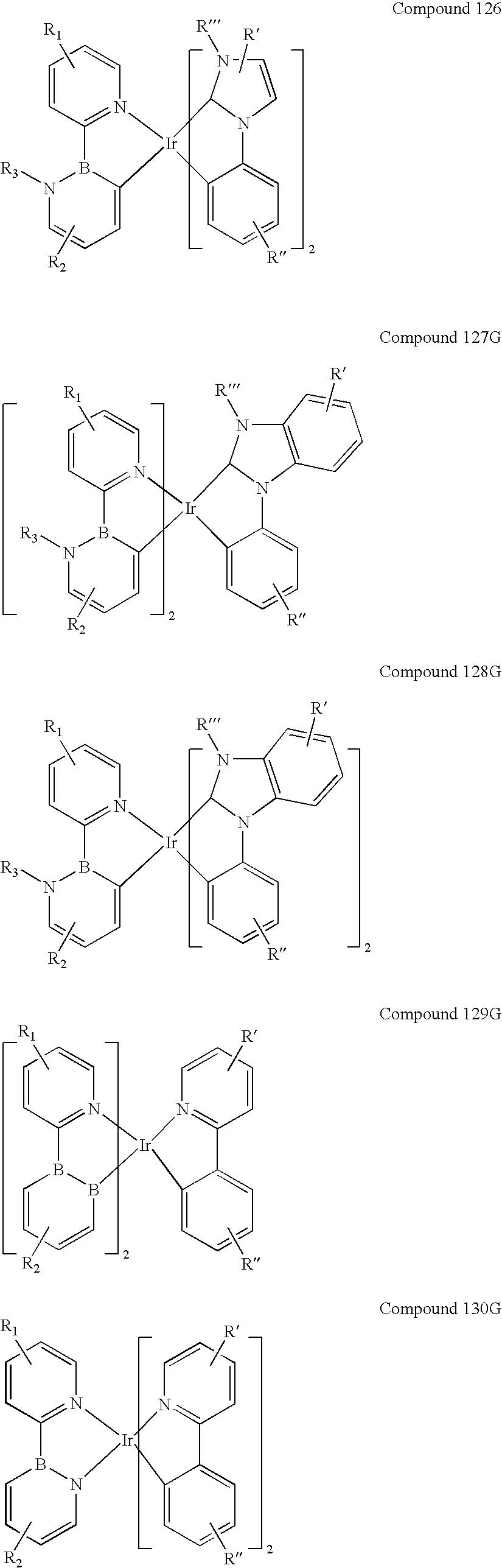 Figure US08586203-20131119-C00059