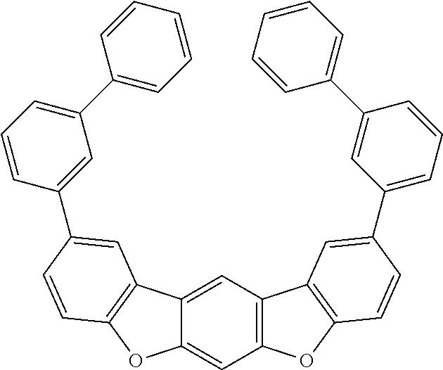 Figure US09059412-20150616-C00112