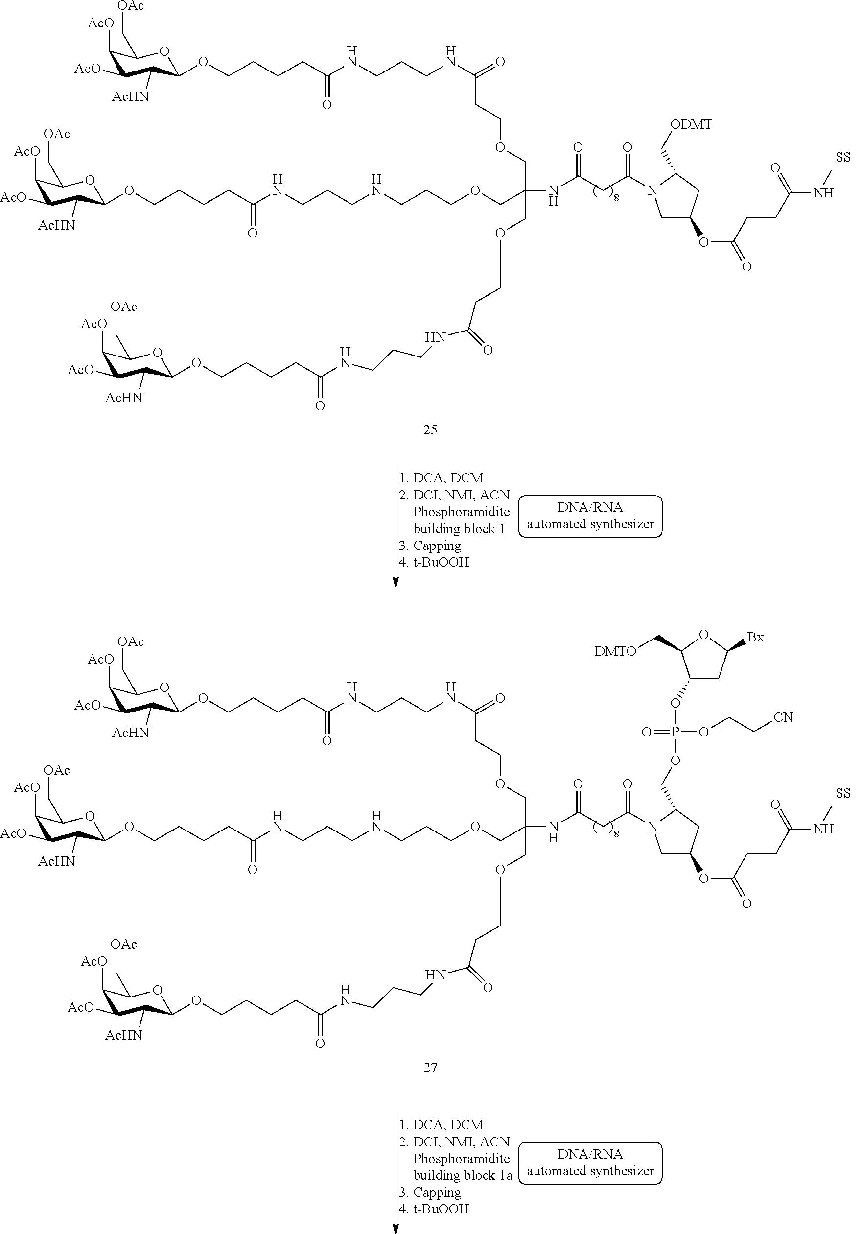 Figure US09994855-20180612-C00155